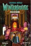 Zagadka hotelu Winterhouse Hotel Winterhouse tom 3 w sklepie internetowym Libristo.pl