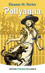 Pollyanna w sklepie internetowym Libristo.pl