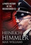 Heinrich Himmler w sklepie internetowym Libristo.pl