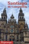 Santiago de Compostela w sklepie internetowym Libristo.pl
