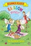 Rainbow Magic Beginner Reader: The Rainbow Fairies w sklepie internetowym Libristo.pl