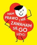 Mam prawo i nie zawaham się go użyć! w sklepie internetowym Libristo.pl