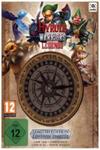 Hyrule Warriors 3DS: Legends, Nintendo 3DS-Spiel (Limited Edition) w sklepie internetowym Libristo.pl