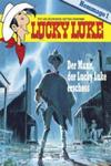 Der Mann, der Lucky Luke erschoss, Hommage. Bd.1 w sklepie internetowym Libristo.pl