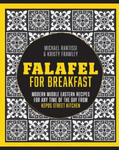 Falafel for Breakfast w sklepie internetowym Libristo.pl