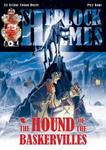 Hound of the Baskervilles - A Sherlock Holmes Graphic Novel w sklepie internetowym Libristo.pl