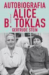Autobiografia Alice B. Toklas w sklepie internetowym Libristo.pl