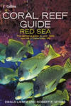 Coral Reef Guide Red Sea w sklepie internetowym Libristo.pl