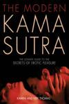 Modern Kama Sutra w sklepie internetowym Libristo.pl