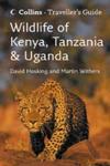 Wildlife of Kenya, Tanzania and Uganda w sklepie internetowym Libristo.pl