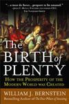 Birth of Plenty w sklepie internetowym Libristo.pl