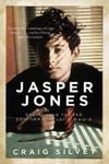 Jasper Jones w sklepie internetowym Libristo.pl