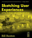 Sketching User Experiences: Getting the Design Right and the Right Design w sklepie internetowym Libristo.pl