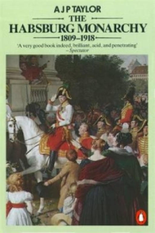the fall of the french monarchy The execution of louis xvi and the end of the french monarchy william doyle discusses traditional and revisionist interpretations of the downfall of the kings of france, arguing that notions of a 'desacralised monarchy' are inadequate to explain what happened.