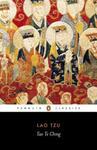Tao Te Ching w sklepie internetowym Libristo.pl