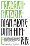 Man Alone with Himself w sklepie internetowym Libristo.pl