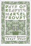 Days of Reading w sklepie internetowym Libristo.pl
