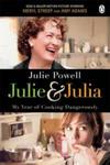 Julie & Julia w sklepie internetowym Libristo.pl