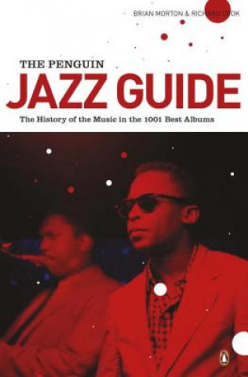 jazz guide book The book of jazz, a reference guide to its nature, instruments, sources, sounds, development the book of jazz, contents index note: deduct 100 from the numbers shown to get the original.