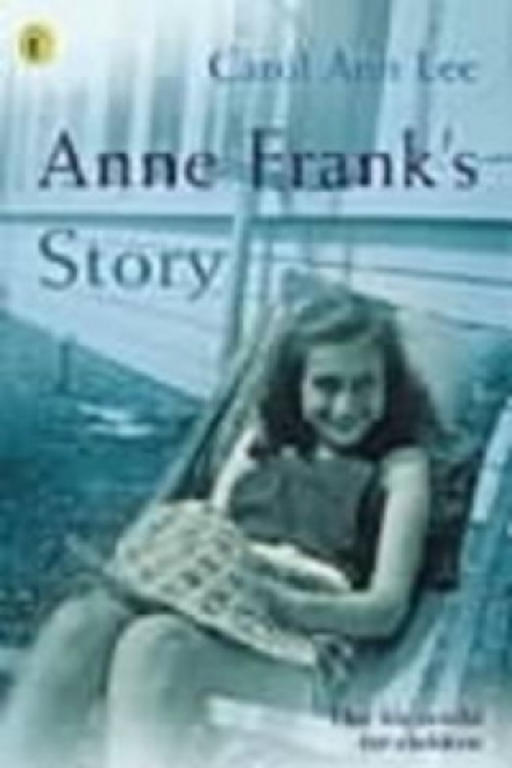 ann frank life in hiding From july 1942 until august 1944, a young girl named anne frank kept a diary keeping a diary isn't unusual lots of girls do but anne's diary was unique it chronicled the two years she and her family spent hiding from the germans who were determined to annihilate all the jews in europe.