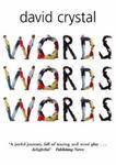 Words Words Words w sklepie internetowym Libristo.pl