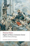 Rights of Man, Common Sense, and Other Political Writings w sklepie internetowym Libristo.pl