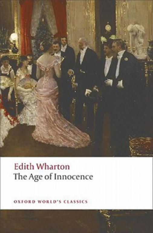 The House Of Mirth Critical Essays