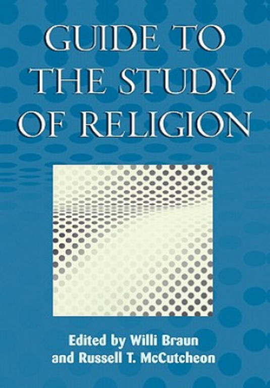 study guide for philosophy of religion The functionalist theory the functionalist theory focuses on the ways that universal education serves the needs of society functionalists first see education in its manifest role: conveying basic knowledge and skills to the next generation.