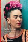 Frida Kahlo: I Paint My Reality w sklepie internetowym Libristo.pl