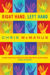 Right Hand, Left Hand w sklepie internetowym Libristo.pl