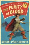 Purity of Blood w sklepie internetowym Libristo.pl