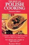 Best of Polish Cooking w sklepie internetowym Libristo.pl