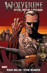 Wolverine: Old Man Logan w sklepie internetowym Libristo.pl