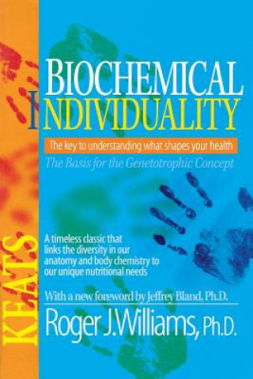 biochemical basis of hfi essay Read this essay on biochemistry ldh assay biochemical implications in metabolic disorders kim wertz western governors university biochemistry 20854-01-20855-07 wgu august 7, 2013 biochemical implications in metabolic disorders enzymes play an important role and are involved in.