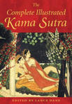 Complete Illustrated Kama Sutra w sklepie internetowym Libristo.pl