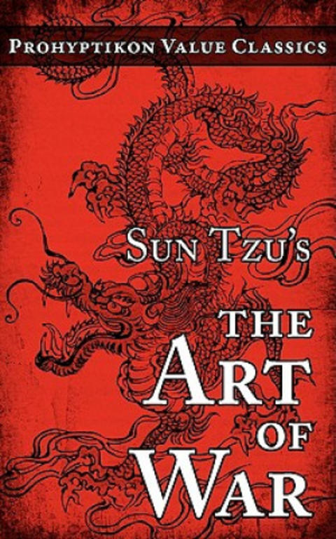 essay about the art of war for managers cramcom sun tzu the art of war essay