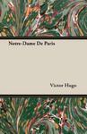 Notre-Dame De Paris w sklepie internetowym Libristo.pl