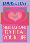 Meditations to Heal Your Life w sklepie internetowym Libristo.pl