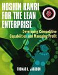 Hoshin Kanri for the Lean Enterprise w sklepie internetowym Libristo.pl