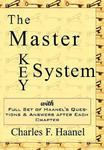 Master Key System - Charles Haanel's All Time Classic w sklepie internetowym Libristo.pl
