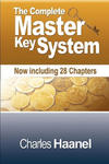 Complete Master Key System (Now Including 28 Chapters) w sklepie internetowym Libristo.pl