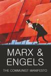 Communist Manifesto; The Condition of the Working Class in E w sklepie internetowym Libristo.pl