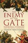 Enemy at the Gate w sklepie internetowym Libristo.pl
