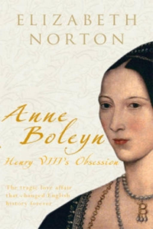the life and work of anne boleyn Anne boleyn flirts with treason to keep her head and provide the crown with an heir how much would history change if king henry died before his time, leaving queen anne in charge of the realm  the obvious answer is : a lot, from individual lives to international politics.