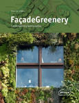 Facade Greenery w sklepie internetowym Libristo.pl
