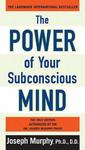 Power of Your Subconscious Mind w sklepie internetowym Libristo.pl