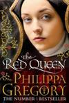 Red Queen w sklepie internetowym Libristo.pl