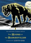 Hound of the Baskervilles w sklepie internetowym Libristo.pl