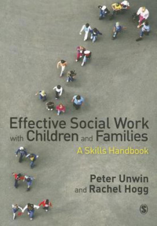 an analysis of my field experience as a social worker at the department of children and families A social work degree opens the door to general social work careers, but the field also offers a variety of specializations child welfare social workers help children and their families resolve conflict or intervene in issues of abuse or neglect.
