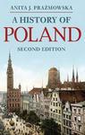 History of Poland w sklepie internetowym Libristo.pl